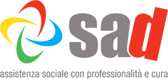 Logo of the Società Cooperativa Sociale